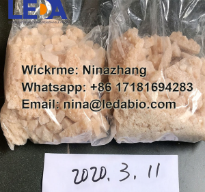 BK-EDBPs CAS:17764-18-0 with factory price Whatsapp: +86 17181694283