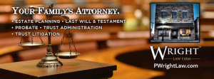 Wright Law Firm LCPhoto 2