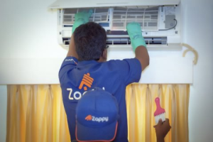 AC Repair Services in Chennai