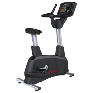 Upright Bike, Purchase Online Best Exercise Upright Stationary Bicycles