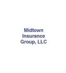 Midtown Insurance Group, LLCPhoto 1