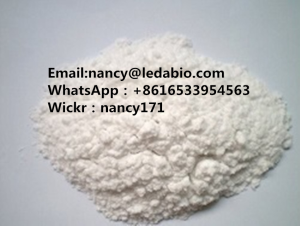 Safe delivery Etizolam (Wickr:nancy171)