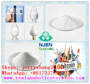 Roxithromycin CAS 80214-83-1  (jerryzhang001@chembj.com)