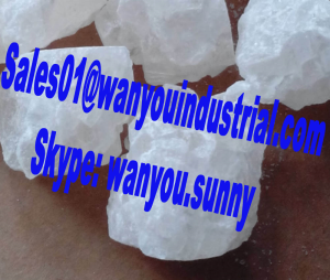 Manufacturers 4cmc,4-cmc,4CMC,4-CMC Clephedrone sales01@wanyouindustrial.com   Skype:wanyou.sunny
