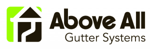 Above All Gutter Systems Products