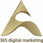 365 digital marketing