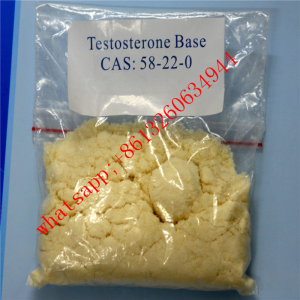 Trenbolone Hexahydrobenzyl Carbonate finished oil supply whatsapp:+8613260634944