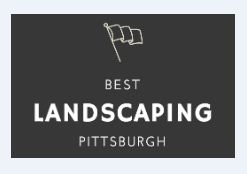 Best Landscaping Pittsburgh