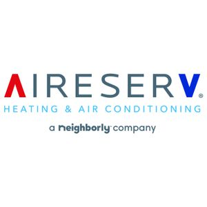 Aire Serv Heating & Air ConditioningPhoto 1