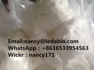 mdpep MDPEP  crystals research chemicals,WhatsApp:+8616533954563