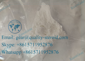4-DHEA powder