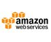 Aws Training in Kolkata | Cloud Computing Courses in Kolkata