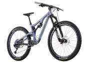 Juliana Mountain bike for sale - 2017 Juliana Roubion 2.0 Carbon CC X01 ENVE