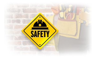 Safety Compliance