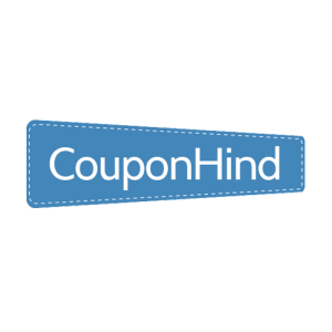 Latest Deals and Coupons