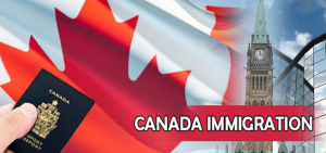 Canadian Immigration Consultants in Delhi