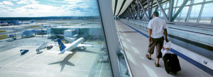 Affordable Gatwick transfers