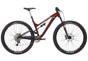 Kona Process 111 Dl Mountain Bike 2014 for sale