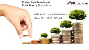 top 10 mutual funds for sip to invest in 2018