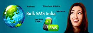 Bulk Text Message Service Provider In Whitefields Hyderabad