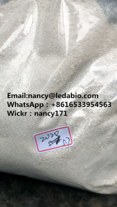 Hot sell mdpep,mfpep with free sample,WhatsApp:+8616533954563