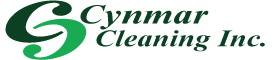 Residential Janitorial Cleaning,Commercial Janitorial Cleaning,Building Maintenance Company,Cleaning