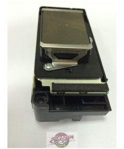 EPSON Stylus Pro 4800 7800 9800 4400 7400 Printer Water Based for F160010