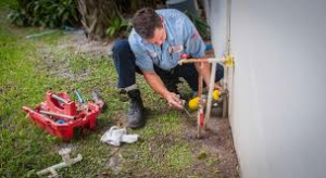 Plumbing Installation, Plumbing Repair,  Filters, House Pumps, Submersible Pumps, House Re-pipe