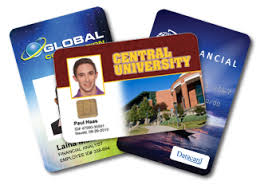 id card printing in gurgaon
