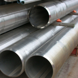 Inconel Alloy 600/625 Pipes, Tubes