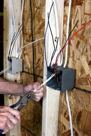 Lincoln-NE-Residential-Electrician