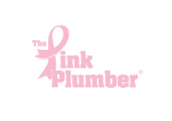 The Pink Plumber of Tampa