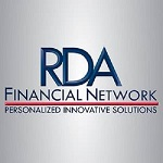 RDA Financial Network Waterloo