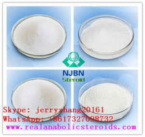 Glyceryl Monostearate CAS 31566-31-1 for Cosmetic Application (jerryzhang001@chembj.com)