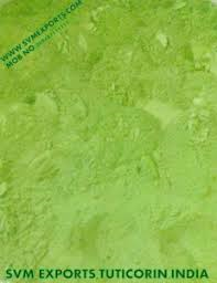 High Grade Moringa Leaf Powder Exporters From SVM Export