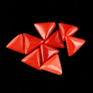Buy Italian Coral Gems Available Only On Ebay