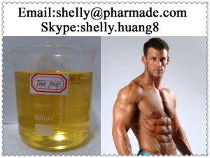 Testosterone Propionate 100mg/Ml dosage and cycles shelly@pharmade.com