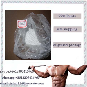 Steroid Powder Testosterone Propionate For Bodybuilder whatsapp+8613302415760