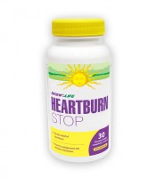 Gastro Relief: The New Solution to Heartburn Problems