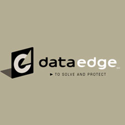 Dataedge Solutions Corp