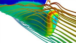 2. CFD Consulting   Computational Fluid Dynamics Consulting Services