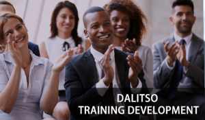 Employee Development And Training in South Africa