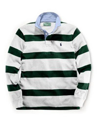 mens-long-sleeve-t-shirts