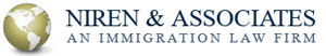 immigration lawyers toronto