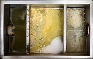 Grease Trap in Melbourne