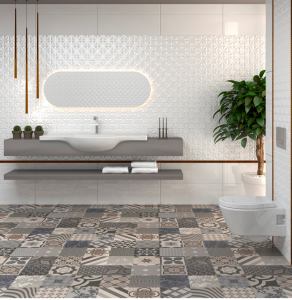 Buy the perfect Galata Colormix Porcelain Tile in USA