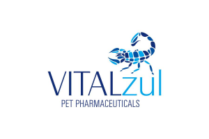 Vitalzul for Pets™ - the nutraceutical Oral