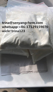 Top quality Fentanyl and Fentanyl Hcl, CAS Number: 437-38-7 factory price(trina@senyangchem.com)