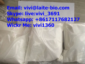 Pure Authentic Etizolam in powdered from end lab China origianl with 100% customer satisfaction