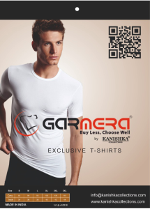 Exclusive T-Shirts